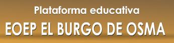 EOEPs El Burgo de OSMA